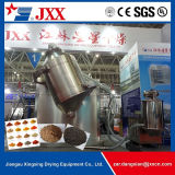 Warranty One Year Different Pharmaceutical Powder Mixer