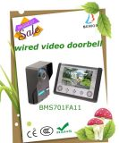 Low Price for Wired Video Doorbell From Bemos