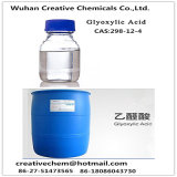 Glyoxylic Acid CAS: 298-12-4
