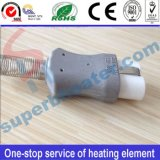 Band Heater Accessory High Temperature Plug