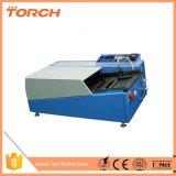 Torch Desk Wave Soldering Machine/Lead Wave Soldering Machine (TB680)
