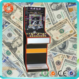 Wholesale Amusement Slot Game Machine Operated with Coin Buy Now Price