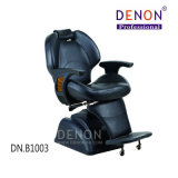 Styling Barber Chairs Barber Chair Salon Equipment (DN. B1003)