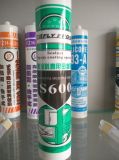 Spray Coating Sealant for Glass Metal and Aluminum /Plate