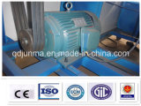Rubber Mixing Mill, Lab Mixing Mill (XK-160)