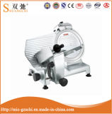 Used Condition Commercial Food Processing Meat Slicer