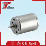 Power window 1.18W 0.62W price small electric DC motor