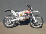 2017 New Freeride 250 R Dirt Bike