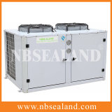 Hot Sale Box Type Outdoor Condensing Unit for Cold Room