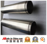 Nickel Rotary Sputtering Target for Sale