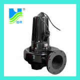 Sewage and Drainage Submersible Centrifugal Pumps