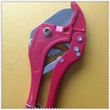 Plastic Pipe Scissor