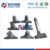 PEEK used in Food Processing and Filling Machinery Industry