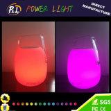 Colorful Decorative Christmas Lamp LED Lantern Light