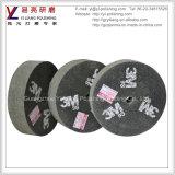 Abrasive Filament Nylon Abrasive Non Woven Sponge Stainless Steel Wire Wheel Brush