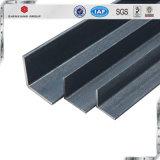 Ss400, Q235 Equal Angle Bar for Construction