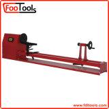 1000mm 400W Wood Lathe (222905)