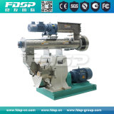 Livestock Feed Pelletizing Machines with High Quality Ring Die