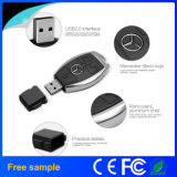 Free Sample USB Memory Stick USB 2.0/3.0 Car Key Pendrive