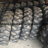 Bias Tyre 9.00-20 10.00-20 Excavator Tyre OTR