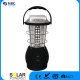 High Quality Super Bright Emergency Light Solar Camping Light