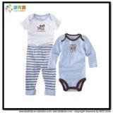 Custom Size Baby Apparel New Design Babies Set