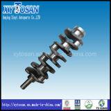 Crankshaft for KIA Mazda Na SL R2 Xa Ha Sh SL Js J2 (T2500 T3000 T3500 T4000)