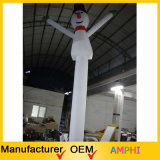 Hot Sale Inflatable Snowman Air Dancer for Sale
