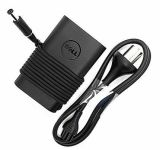 Original Power Adapter for DELL 19V 3.34A with Pin Charger