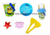 Beach Bucket Set with Good Selling (YV-J024)