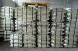 Tin Ingot 99.99% with Competitive Price