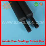RoHS Approved 150degree High Temperature Adhesive Lined Heat Shrink Sleeve