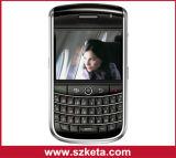 Hot Sale Original Brand Mobile Phone Bb Z10 Z30 Q5 Q10 Q30 Smart Phone