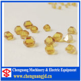 Lab Grown Rough Diamonds Hpht Industrial Diamond