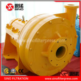 Professional Slurry Pump Distributor at China
