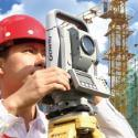 Topcon Gowin Tks202n Total Station