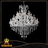 Decoration Hotel Project Crystal Chandelier Light (KA2049-36L)