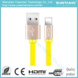 Fast Charging Lightning Cable for iPhone 6/6s/5/5s/6plus/6s Plus/ iPad
