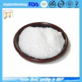 Factory Price Pharmaceutical and Food Grade Calcium Gluconate