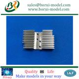 CNC Parts Manufacturer CNC Parts Suppliers