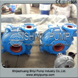 Heavy Duty Abrasion & Corrosion Resistant Water Slurry Pump