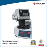 Gp-1000A Automatic Grinder Polishers for Lab Metallography