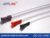 Male Disposable Nelation Catheter, PVC material