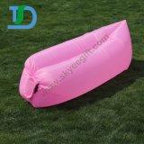 Ultralight Outdoor Enjoyable Lazy Bag Inflatable