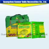 Knock out Plant Fiber Mosquito Repellent Paper Coil