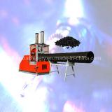 Pep Series Crusher, Pep-630 Plastics Crusher (PEP-630)