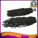 Spanish Renaissance Curl Virgin Brazilian Human Hair