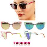 Polarized UV400 Sunglasses Made in China Wholesale Sunglasses