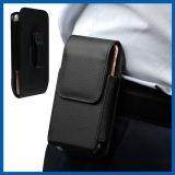 Belt Clip Holster Flip Slide Leather Case for iPhone 6s