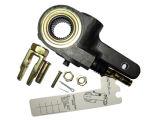 Truck & Trailer Automatic Slack Adjuster with OEM/Gunitestandard (AS1140)